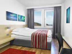 Reykjavik Lights Is Perfectly Located On The Edge Of The Vibrant City  Center, Offering A Variety Of Shops, Restaurants, Museums And Cultural  Activities As ...