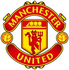 Manchester United, Manchester United Packages